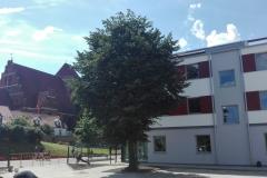 elmot-dom-zeglarza-45